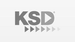 KSD, Schaffhausen