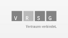 VRSG | Verwaltungsrechenzentrum AG St. Gallen