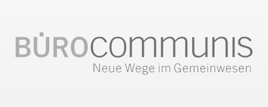 Büro Communis, Luzern