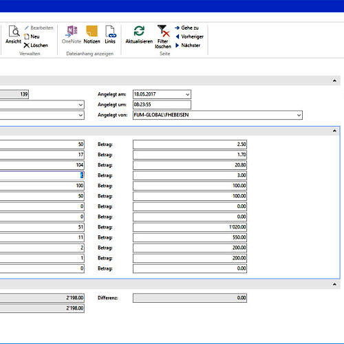 Screenshot Vorschaubild