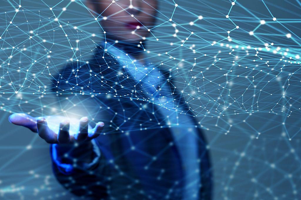 Luzerner Gemeinden werden (noch) digitaler