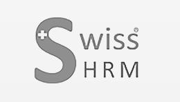 Swiss HRM AG, Rotkreuz