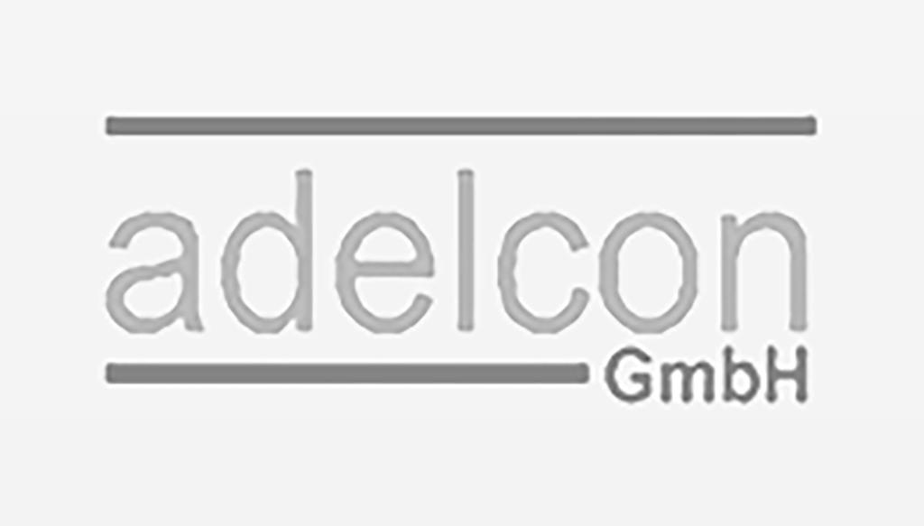 Adelcon GmbH, Ulm (D)