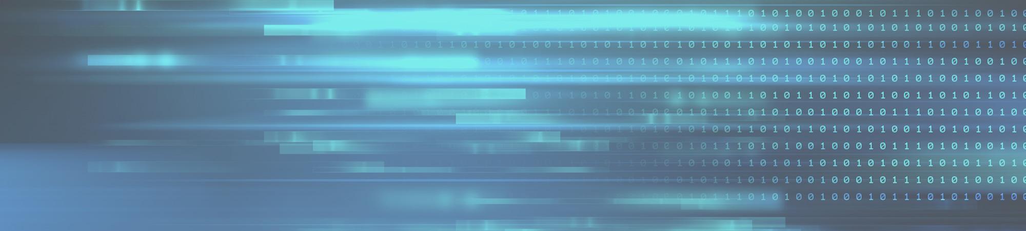 Infoma newsystem - die Gesamtlösung für öffentliche Verwaltungen
