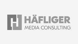 Häfliger Media Consulting, Zürich