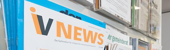 News & Presse