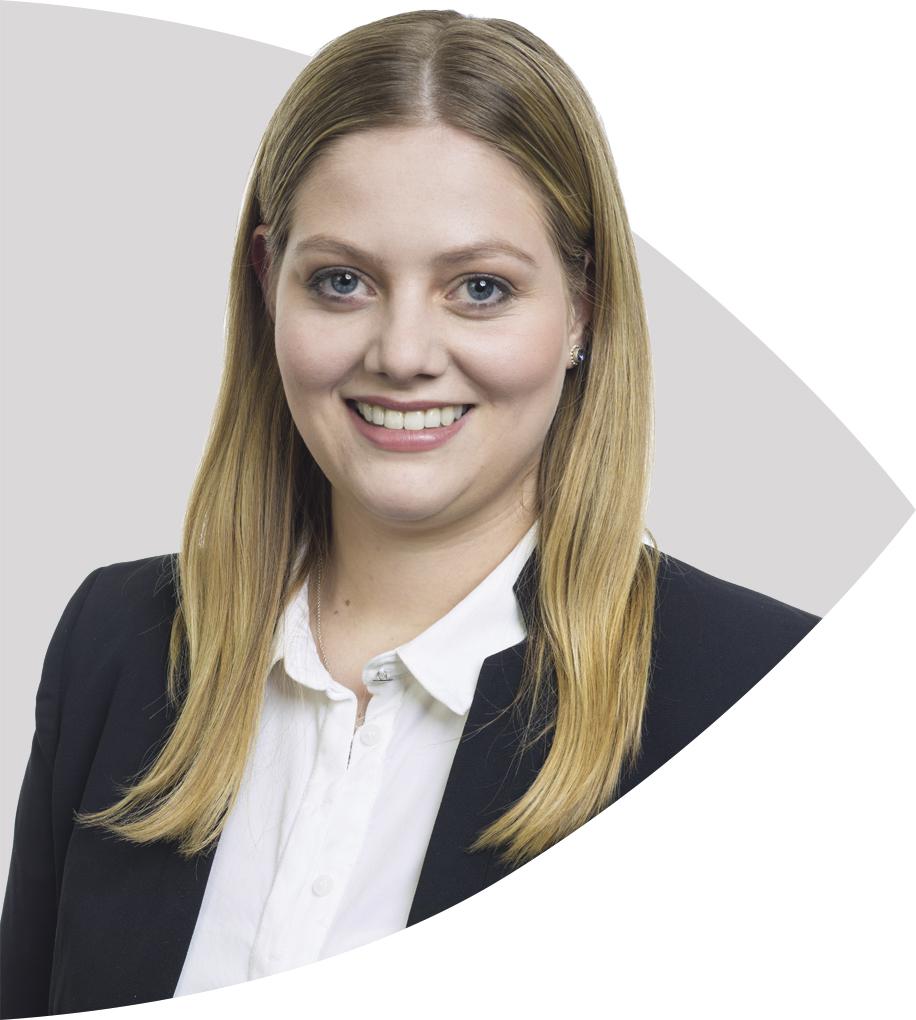 Amanda Küttel