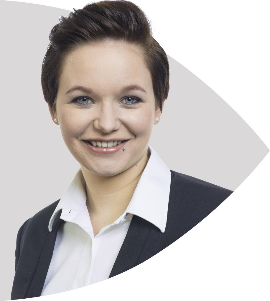 Janice Meier