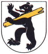 Herisau (AR)