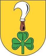 Neuhausen am Rheinfall ist begeistert vom Support
