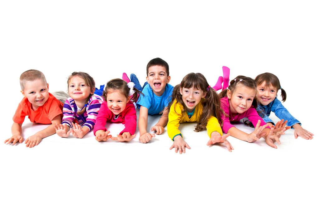 Baar vereinfacht Administration und Verwaltung bei der Kinderbetreuung