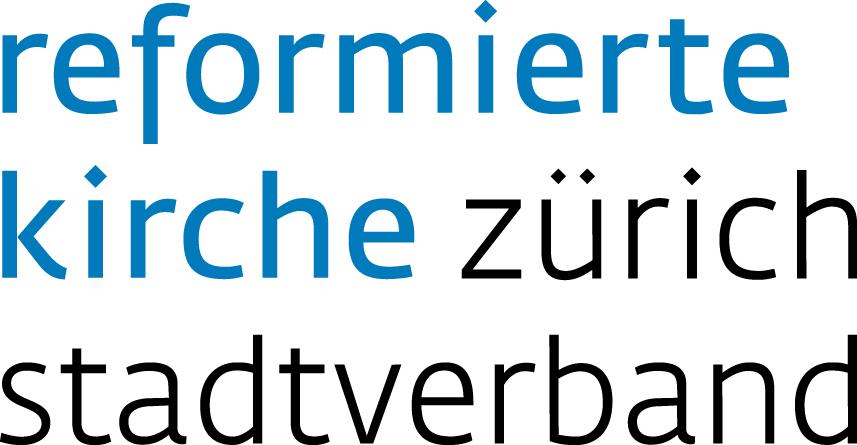 Reformierte Kirche Zürich – Stadtverband