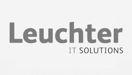 Leuchter Software Engineering AG, Luzern