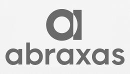 Abraxas Informatik AG St. Gallen