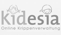 Kidesia GmbH, Baar