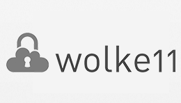 Woke 11