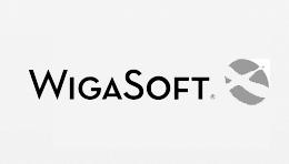 Wigasoft