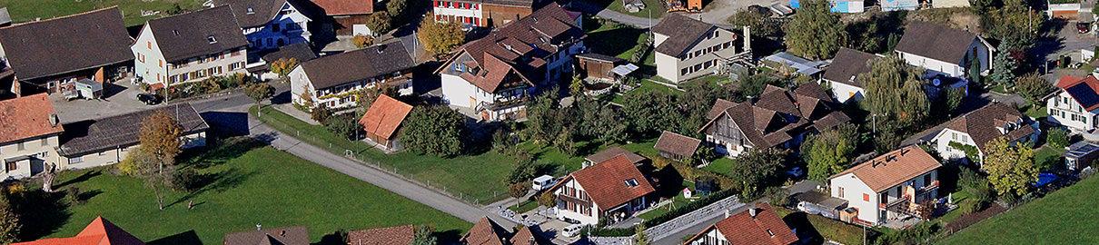 Gemeinde Wäldi