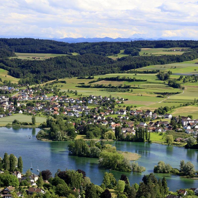 Gemeinde Eschenz