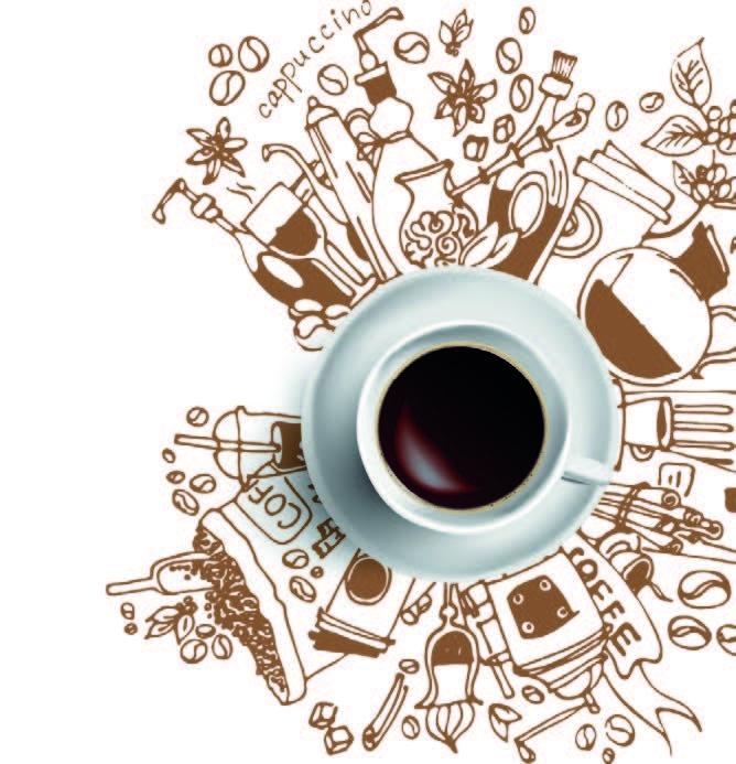 Auf einen Kaffee mit Urs Röthlisberger