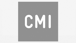 CM Informatik AG