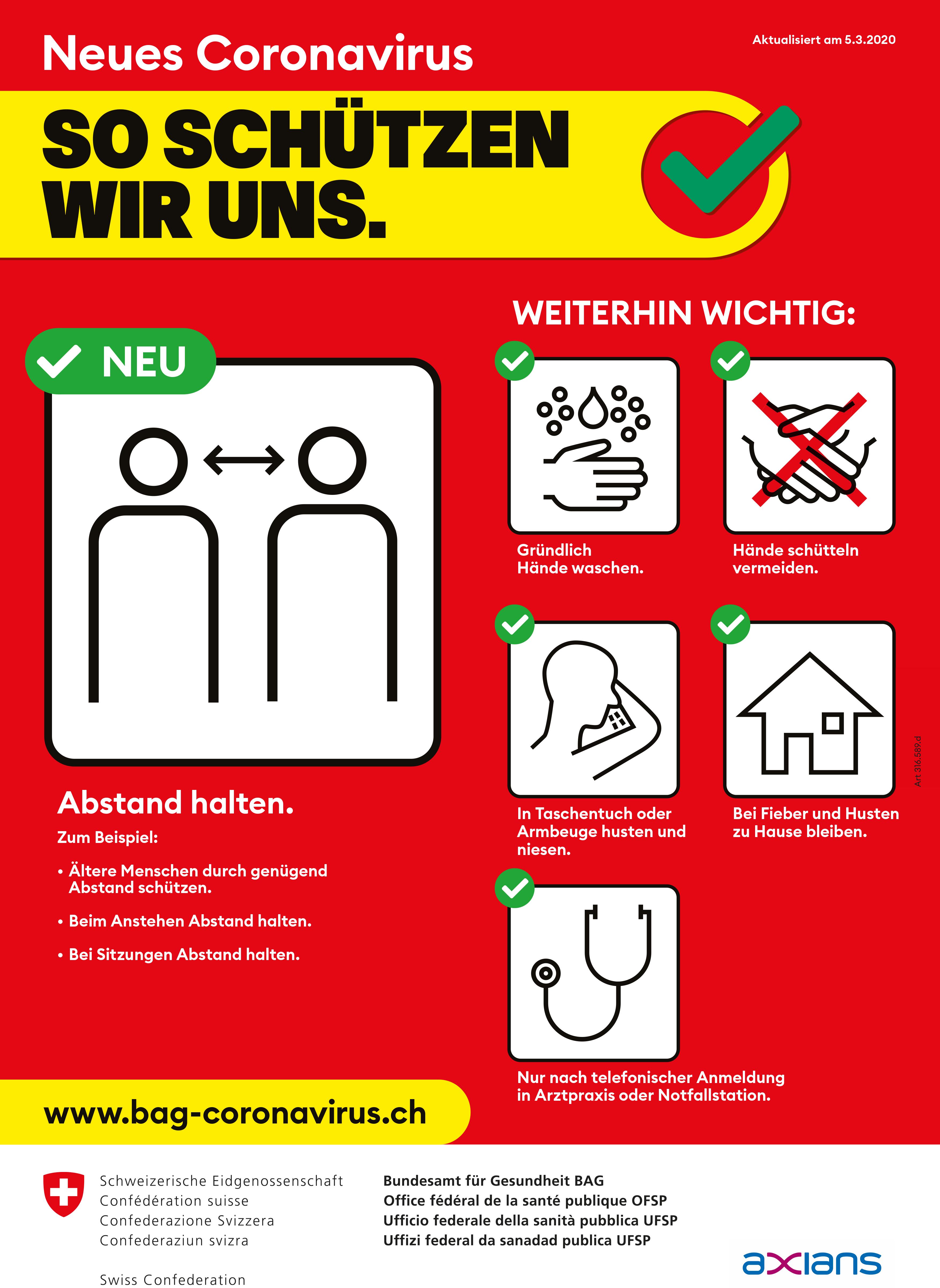 Corona Regeln Deutsche Bahn