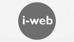 i-web